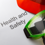 10 Health and Safety Experts for Businesses to Follow on Twitter