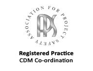 CDM coordinators logo