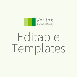 editible templates download