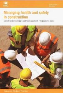 cdm regulations 2014