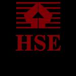 HSE and the CDM Regulations Principal Designer
