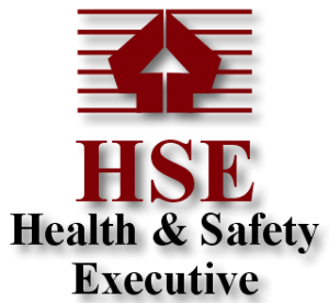 Health and Safety Executive and Services