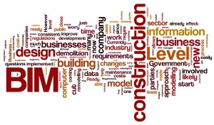 bim Consultants and Building Information Modelling