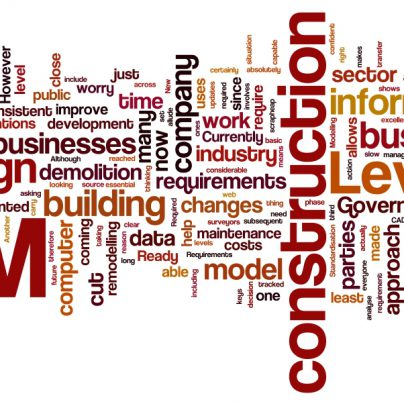 How Ready Are You For The New BIM Requirements?