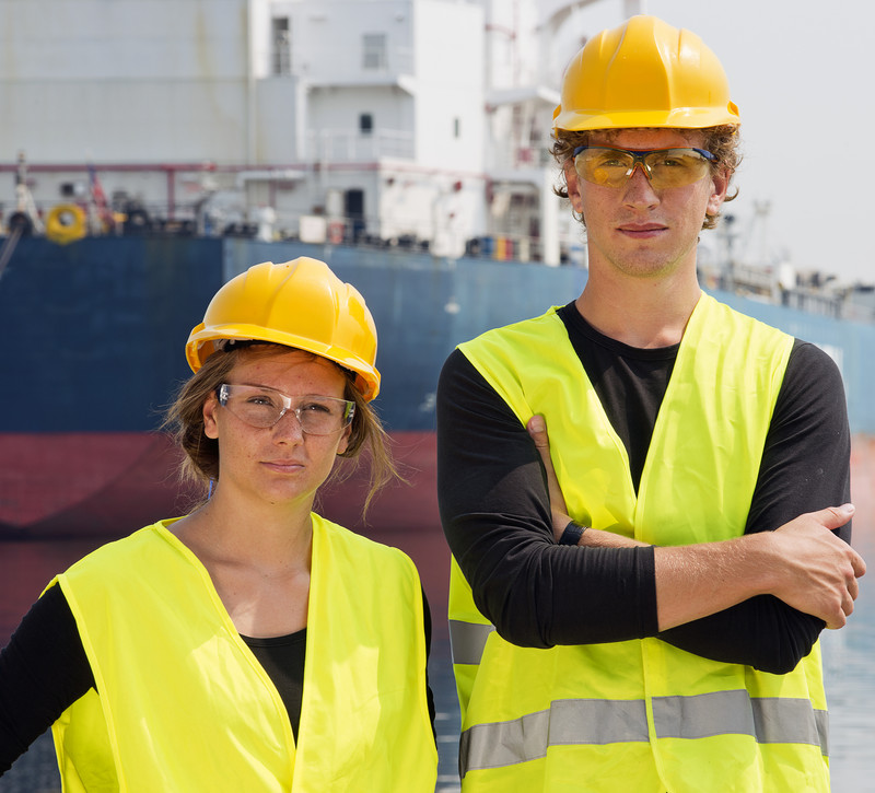 personal protective equipment and good personal Ppe, personal protective equipment, are the tools that ensure the basic health protection and safety of users ppe is any device or appliance designed to be worn by an individual when exposed to one or more health and safety hazards.