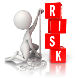Who's Afraid Of The Big Bad Risk Assessment?