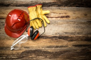 Suit Up to Stay Safe – How to Choose the Right Personal Protective Equipment