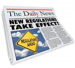 CDM_Regulations_2015