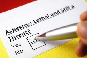 Asbestos_Surveying