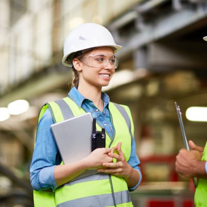 New Health and Safety apprenticeship announced