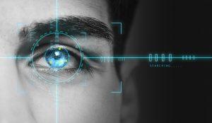 Biometrics in Construction