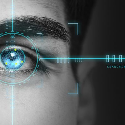 Biometrics in Construction